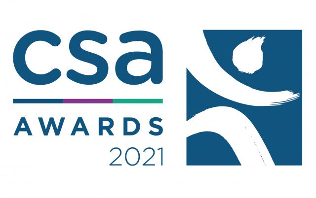 Csa Awards Logo 21 1